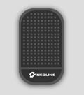 Neoline X-COP 5500 ..