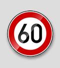 Neoline X-COP 5500........................