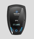 Neoline X-COP 8500 дизайн